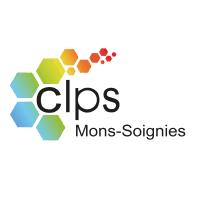 CLPS Mons-Soignies