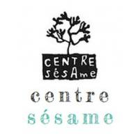 Centre Sésame asbl