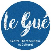 Gué (Le)