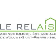Le Relais - Agence Immobilière Sociale