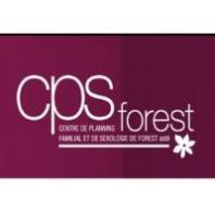 Centre de Planning Familial et de Sexologie de Forest asbl