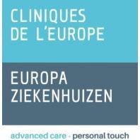 Cliniques de l'Europe ASBL -  Site Ste-Elisabeth