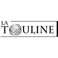 Touline (La) - Service d'Aide aux Justiciables du Brabant wallon