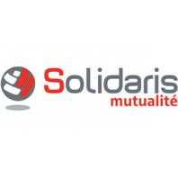 Union Nationale des Mutualités Socialistes