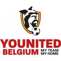 Younited Belgium