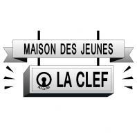 Maison des Jeunes d'Etterbeek La Clef