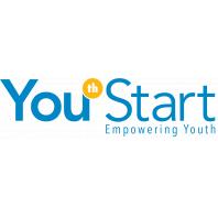 YouthStart Belgium