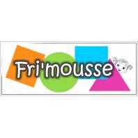 Fri'mousse SRL