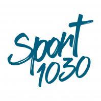 Sport 1030