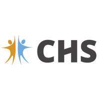 Community Help Service asbl