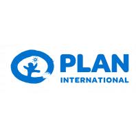 Plan International Belgique