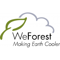 WeForest asbl