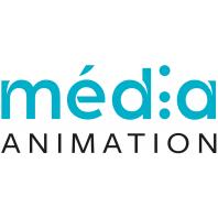 Média Animation