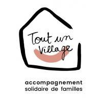 Tout un Village