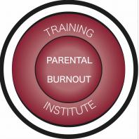 Training Institute for Parental Burnout