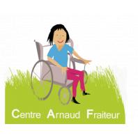 Centre Arnaud Fraiteur