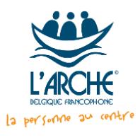L'Arche Belgique Francophone