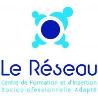 Réseau (Le)