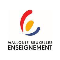 Wallonie Bruxelles Enseignement - WBE
