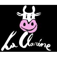 Clarine (La Ferme de la) - Champs Libres asbl