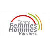 Centre Femmes / Hommes de Verviers