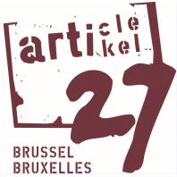 Article 27 A.S.B.L.