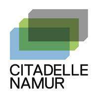 Comité d'Animation de la Citadelle