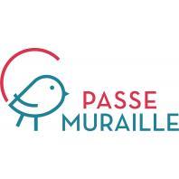 Passe Muraille asbl