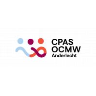 Centre Public d'Action Sociale Anderlecht