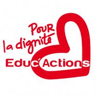 Educ'Action