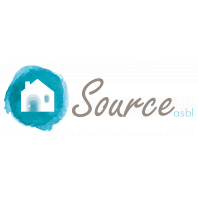 Source ASBL