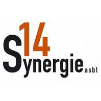 Synergie14