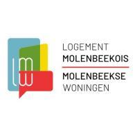 Le Logement Molenbeekois