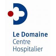Domaine Centre Hospitalier (Le)