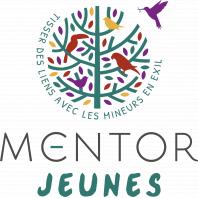 Mentor-Jeunes