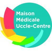 Maison Médicale Uccle-Centre ASBL