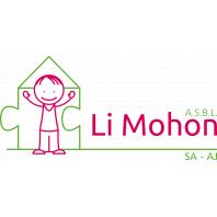 Li Mohon AJ