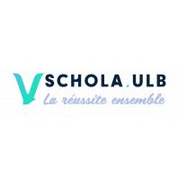 Schola ULB asbl