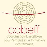 Coordination Bruxelloise pour l'Emploi et la Formation des Femmes