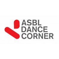 Dance corner