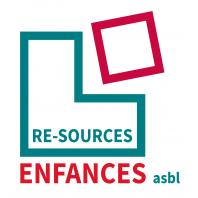 Re-Sources-Enfances