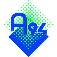 Ateliers du 94 (Les)