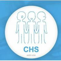 Centre pour Handicapés Sensoriels ASBL