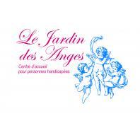 Jardin des anges (Le)