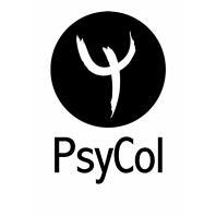 PsyCol