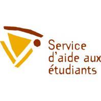 Service d'Aide aux Etudiants