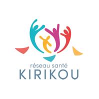 Réseau Santé Namur & Kirikou