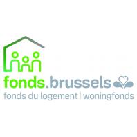 Fonds du Logement de la Région de Bruxelles-Capitale scrl