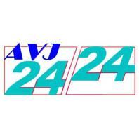 A.V.J. 24/24