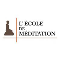 Ecole de Méditation
